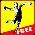 App Handball Training Exercises APK for Windows Phone
