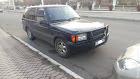продам авто Land Rover Range Rover Range Rover II
