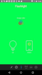 App Privacy Flashlight APK for Windows Phone