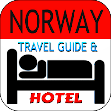 Norway Hotel Booking