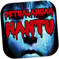 Petualangan Hantu Lucu APK for Bluestacks