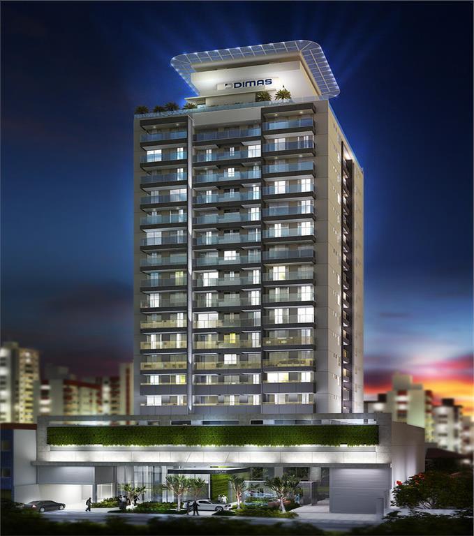 Imagem Apartamento Florianópolis Centro 1984702