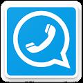 App واتس اب أزرق بلس APK for Windows Phone