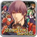 Download RPG Spectral Souls APK for Android Kitkat
