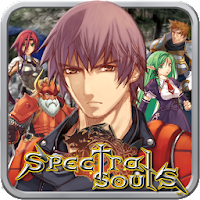 RPG Spectral Souls For PC (Windows And Mac)