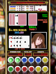 Casino demo fruity