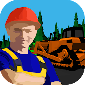 Game Gold Rush: Gold Empire APK for Windows Phone