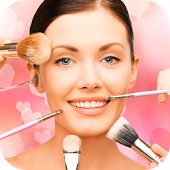 Download Selfie Cam - Instabeauty APK to PC