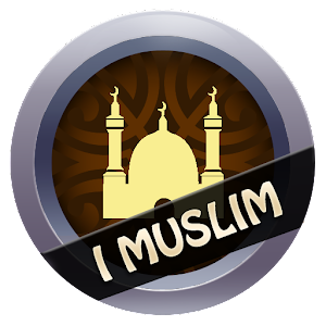 Download Prayer Times Qibla - I Muslim APK