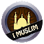 Prayer Times Qibla - I Muslim APK for Nokia