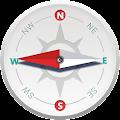 App Powerful Compass APK for Kindle