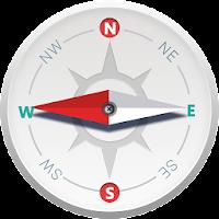 Compass PC Download Windows 7.8.10 / MAC