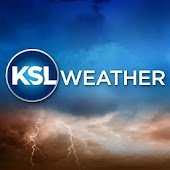 Free KSL Weather APK for Windows 8