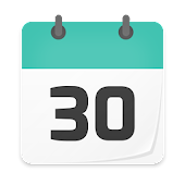 Download Etar - OpenSource Calendar APK on PC