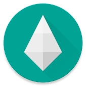 Download Material Islands™ - Wallpapers APK to PC