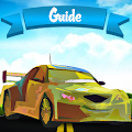 Game Guide for Cars Fast as Lightning APK for Kindle