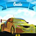 Guide for Cars Fast as Lightning APK for Bluestacks