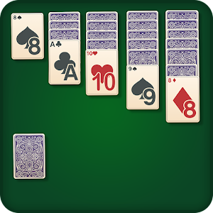 Magic Solitaire Collection For PC / Windows 7/8/10 / Mac – Free Download