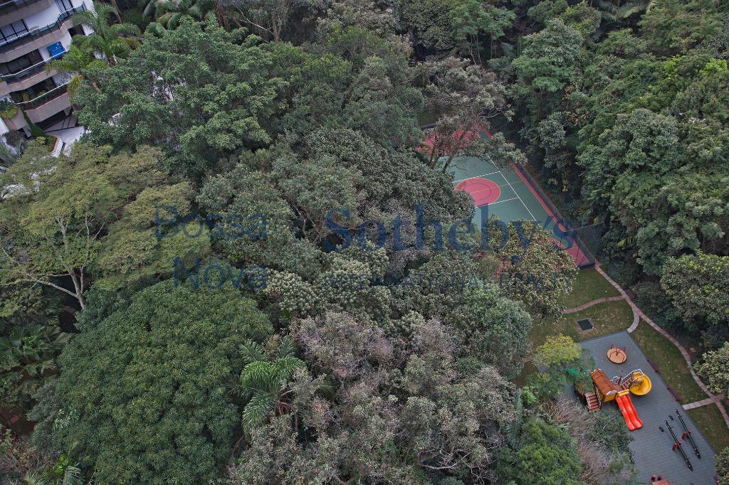 Venha sentir o prazer de morar no Chácara Santa Elena!