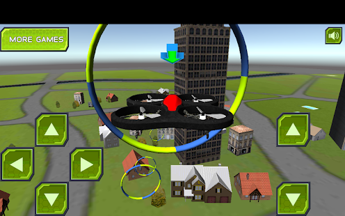 Game drone flying sim 2 apk for kindle fire download for Online games similar to sims