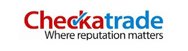 Advance Clearance On Checkatrade | South West London