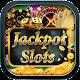 Big Jackpot Slots Casino