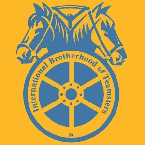 Teamsters HW and Pension Funds App