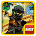 Free Guide for LEGO Ninjago Shadow APK for Windows 8