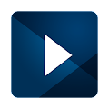 App Spectrum TV APK for Kindle