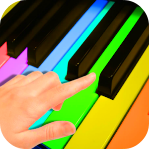 Troll Piano Simulator