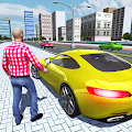 Game Grand Gangster City 3D APK for Windows Phone