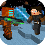 Star Block Soldier Strike C10.2 Apk