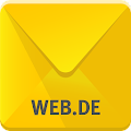 Free WEB.DE Mail APK for Windows 8