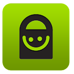 Anti Theft Alarm -Motion Alarm icon
