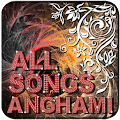 App All Anghami-Mp3 Songs Free APK for Windows Phone