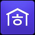 App 호갱노노 - 아파트와 오피스텔 실거래가,분양,대출금리 apk for kindle fire