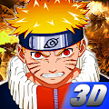 App Tips Naruto Shippuden Ninja APK for Kindle