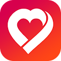 MyWed ❤️ Wedding Planner with Checklist and Budget APK
