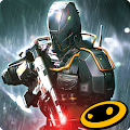 Game CONTRACT KILLER: SNIPER apk for kindle fire