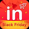 App LightInTheBox - Global Online Shopping APK for Kindle