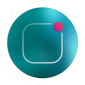 App iNoty style OS 9 - iNotify OS9 apk for kindle fire
