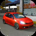 Game Extreme Urban Racing Simulator APK for Kindle