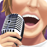 Sing A Song For PC (Windows And Mac)