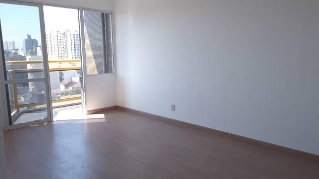 Apartamento à venda, 58 m² por R$ 295.000,00 - Centro - Campinas/SP