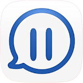 Download Impause for imo messenger APK for Android Kitkat