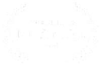 OFFICIAL SELECTION - Tourfilm Riga - 2016 _72DPI.png