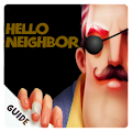 Hello neighbour free guide APK for Bluestacks
