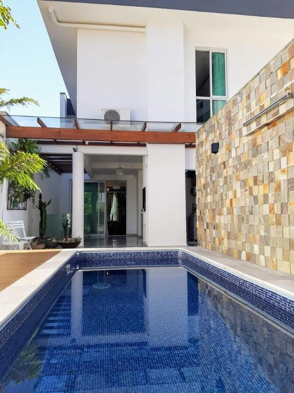 Imagem Casa Joinville Anita Garibaldi 2126523
