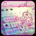 App Dreamcatcher Keyboard APK for Kindle