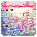 Dreamcatcher Keyboard Icon